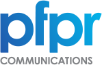 PFPR Communications