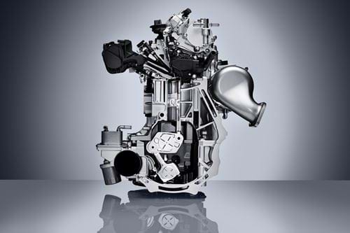 INFINITI VC-Turbo engine.jpg