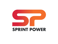 Sprint Power